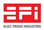Elec Froid Industrie